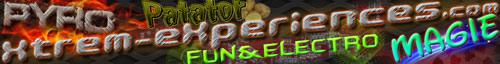 logo xtrem-experiences petit