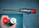 fabrication mini patator
